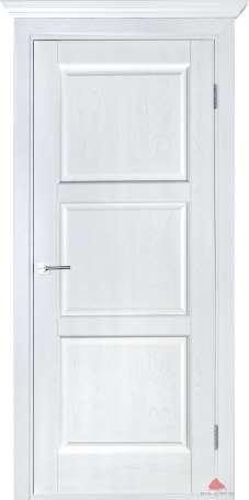 Двери Белоруссии лестница пг
