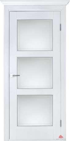 Двери белоруссии лестница