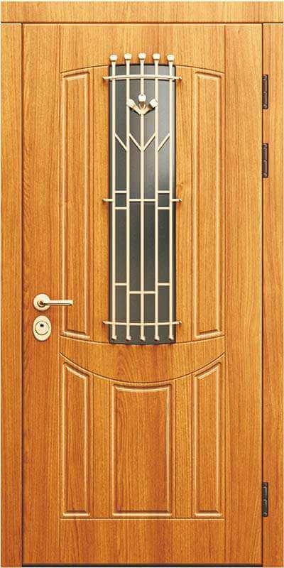 спецпредложения на железные двери