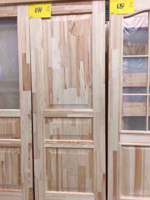 Деревянные двери не дорого-0679859931