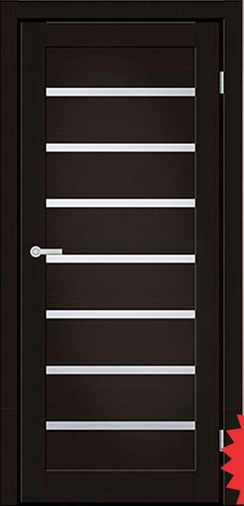 Двери в Днепропетровске-0679859931