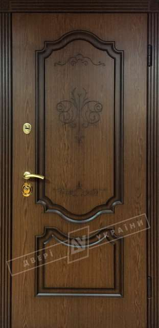 Двери входные не дорого-0679859931