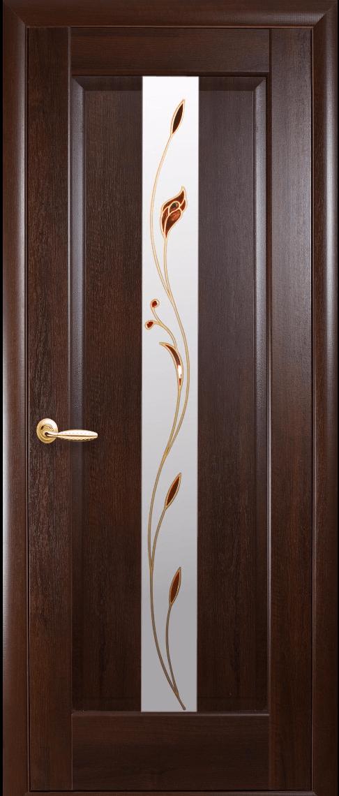 Двери Премьера Новый Стиль Цена-0679859931