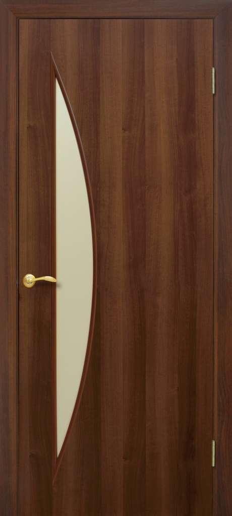 Двери омис Парус