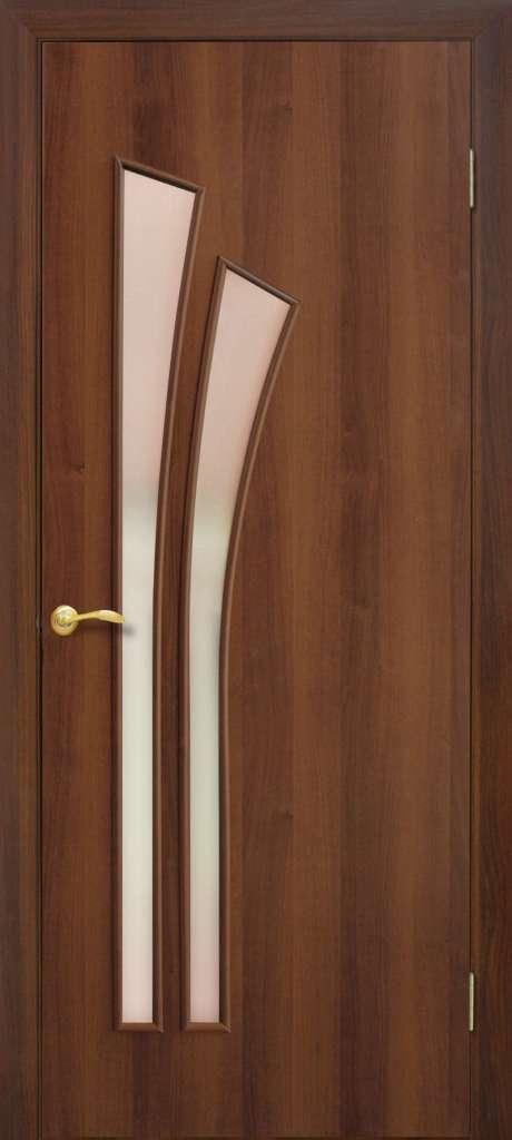 Двери омис Пальма