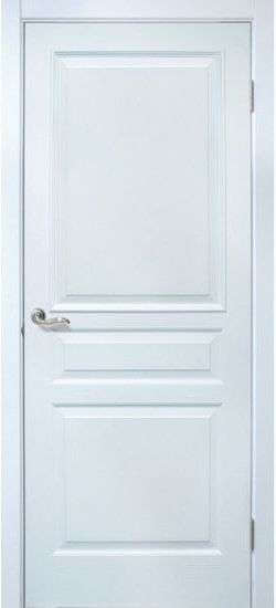 Двери Омис Барселона пг