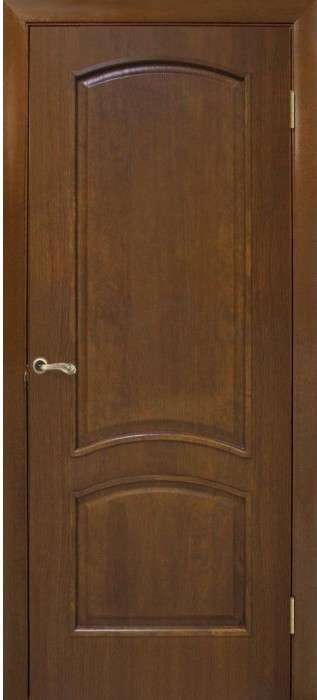 Межкомнатные двери Капри Омис ПГ