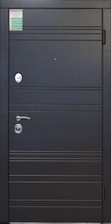 Входные двери Украины Лайн