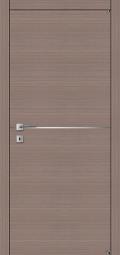 Двери межкомнатные современные модель Ф2
