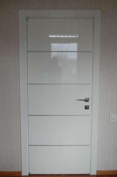 belie-glancevie-dnepropetrovsk-plehanova-7-0679859931