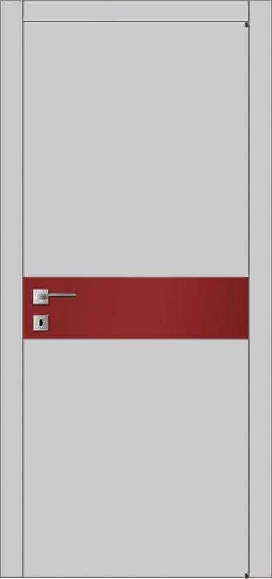 дверь межкомнатная А2С