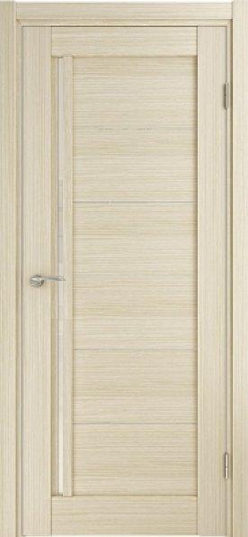 Двери БМФ 104 Сонома