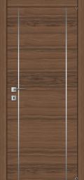 Дверь Fusion F4