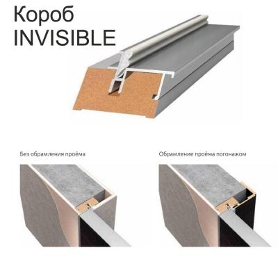 korob-invisible-profil-doors