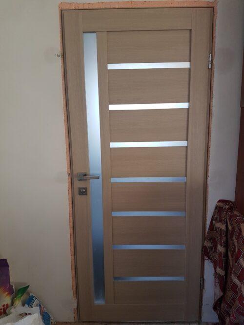 Фото дверей Артдор 10-04
