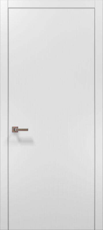 Плато-01 бел мат