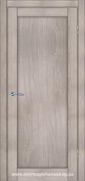 Двери Артдор 01-01 дуб тосканва