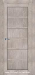 Двери артдор-08-01-дуб тоскана