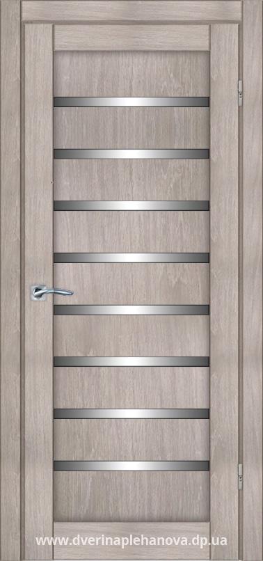 Двери АRT-10-02 дуб тоскана
