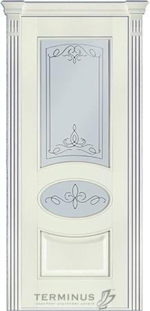 Двери Терминус 55