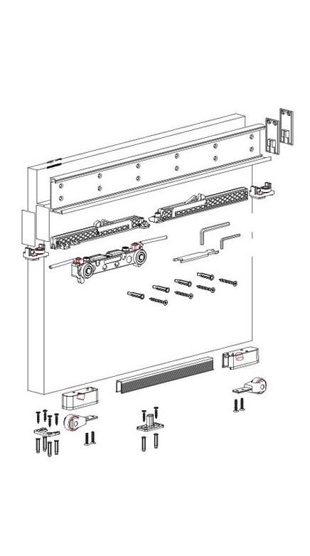 razdvgnaya-sistema-magic2-skrytyj-mehanizm-na-odnu-dver-80kg
