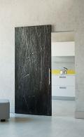 Раздвижные двери на система магик 2
