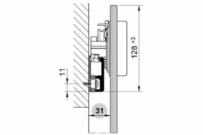 shema-montaga-sliding-door-fitting-slido-classic-design-40-80-v-set