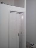 razdvignie-dveri-v-vannuy