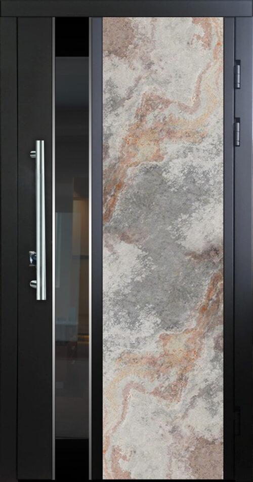 Двери входные Премьер -040
