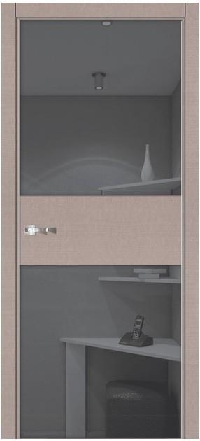 Феникс СL-10