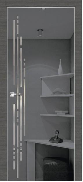 Двери Феникс Eclissi