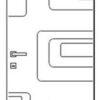 Двери Геометрия -04 Омис