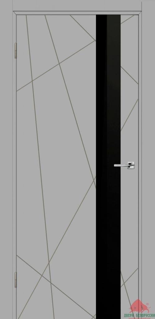 Геометрия серая