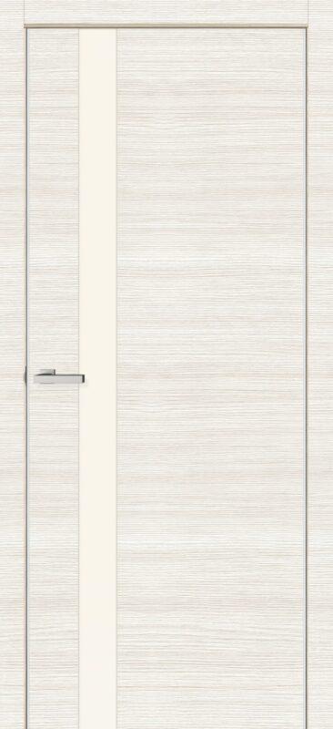 Двери Омис Алюмо -01