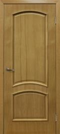 Двери Омис Капри пг