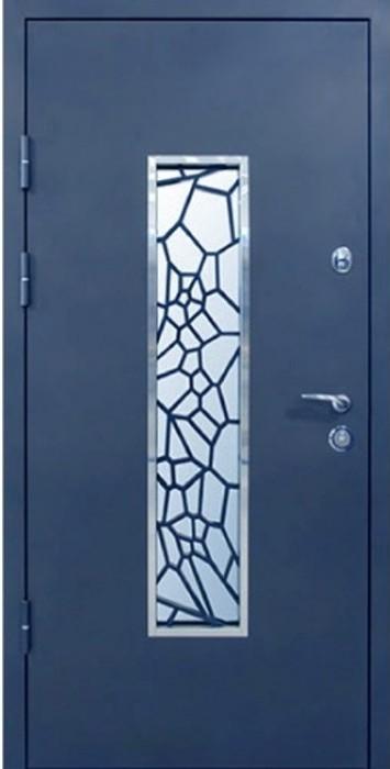 Двери Магда 142