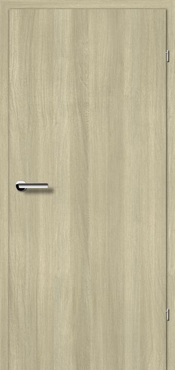 Двери Брама 2.1 вяз скандинавский