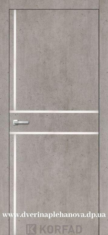 Лайт бетон технологическая карта бетонной смеси